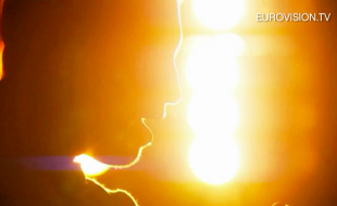 Malta music video